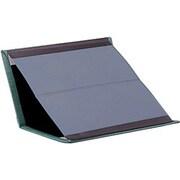 標準反射板(グレーカード)