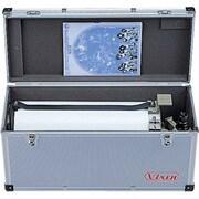 VC200L鏡筒用アルミケース