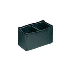 インナーソフトボックス 4型