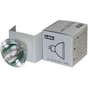 L5282-1 [カラーヘッド用交換ランプ 100V150W]