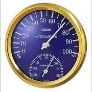 CR-101B [温湿度計]