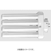FML18EX-D [コンパクト形蛍光ランプ ツイン2パラレル GX10q-3口金 クール色(3波長形昼光色) 18形]