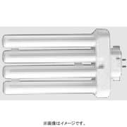 FML36EX-W [コンパクト形蛍光ランプ ツイン2パラレル GX10q-6口金 3波長形白色 36形]