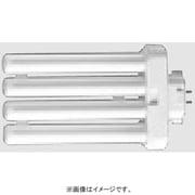 FML55EXL [コンパクト形蛍光ランプ ツイン2パラレル GY10q-7口金 3波長形電球色 55形]
