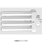 FML55EX-W [コンパクト形蛍光ランプ ツイン2パラレル GY10q-7口金 3波長形白色 55形]