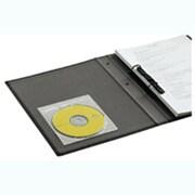 LP-CD [CDタックポケット(3P)]