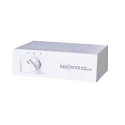 DTSR3-CT [PC/AT・互換機・PC-9800・PC98-NXシリーズ対応 プリンタロータリー切り替え器]