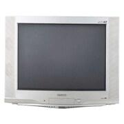 29C-XA11 [カラーテレビ]
