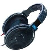 HD600 [オープン型ヘッドフォン]