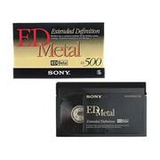 EL-500B [ED-Betaビデオカセット EL-500]