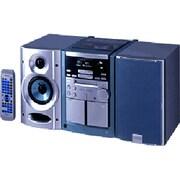 SG-3MD(GR) [CD/MDコンポ]