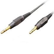 FVC-325A [オーディオコード ステレオミニプラグ-ステレオミニプラグ 1.5m]