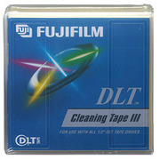 DLT CL FB A [DLTクリーニングテープ]