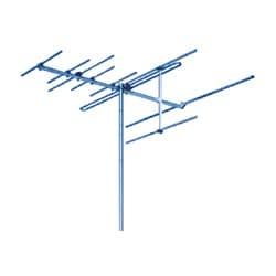 AVS-8 [VHFアンテナ ch1~12用]