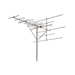 AV-12D [VHFアンテナ ch1~12用電波障害改善用]