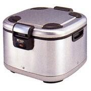JHE-A540 [業務用電子ジャー炊きたて 保温専用 XS ステンレス 5.4L]
