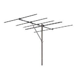 AV-5L [VHFアンテナ ch1~3用]
