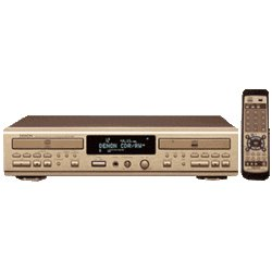 CDR-W1500-N  CDレコーダー