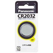 CR-2032PF [コイン形リチウム電池]