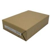 MFP-128A4(500) [コピー用紙  上質紙 厚口 A4 500枚]
