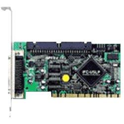 IFC-USLP [Ultra SCSIインターフェースボード]