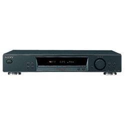 ST-SE570 FM/AMチューナー