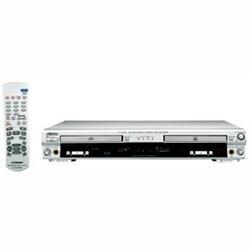 XL-R2010 [CDレコーダー]