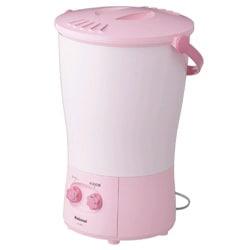 電気バケツ N-BK2-P(ピンク)