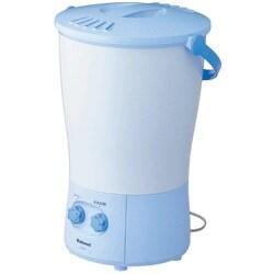 電気バケツ N-BK2-A(ブルー)