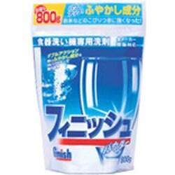 食器洗い乾燥機専用洗剤 BKJ-009-J  フィニッシュ