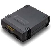 AT-SL5D D端子セレクター