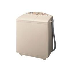 NA-W50A3-C [二槽式洗濯機 5.0kg ソフトベージュ]