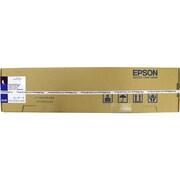 PXMC24R2 [PX/MC写真用紙ロール 厚手半光沢 610mm(24インチ)幅×30.5m]
