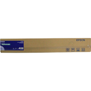 PXMC36R5 [PX/MCプレミアムマット紙ロール 914mm(36インチ)×30.5m]