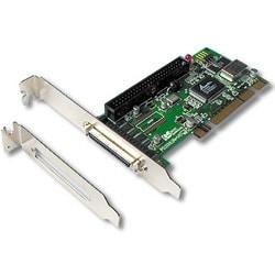 REX-PCI30LH [UltraSCSI PCI ボード]