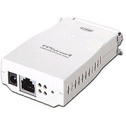 CG-FPSV2 [100M/10M対応 コンパクトプリントサーバー]