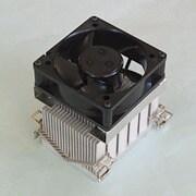 SNE604S2850 [CPUクーラー]