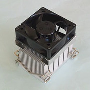 SNE604-26DB [CPUクーラー]