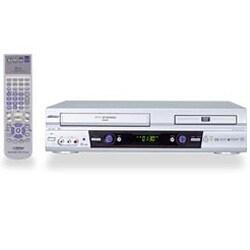 HR-DV2 [DVDプレーヤー一体型ビデオデッキ]