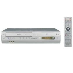 SD-V250 [DVDプレーヤー]