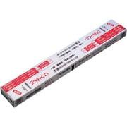 FLR40SEXN/M/36H-10P [直管蛍光灯(ラピッドスタート形) メロウ5 3波長形昼白色 40形(36W) 10本パック]