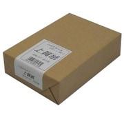 MFP-64H(500) [インクジェット&レーザー用 上質紙 ハガキサイズ 500枚]