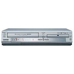 DJ-VG320 [DVDプレーヤー一体型ビデオ]