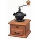 カリタ クラシックミル ウッド 1250g (42003)