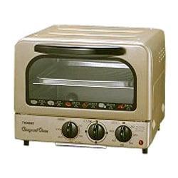 TS-4116G [コンパクトオーブン]