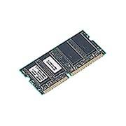 EC100236 [増設メモリー 512MB]