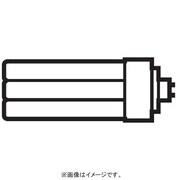 FHT42EX-WW [コンパクト形蛍光ランプ ツイン3 GX24q-4口金 3波長形温白色 42形]