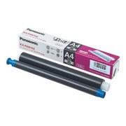 KX-FAN142 [おたっくす 普通紙FAX用インクリボン (1本入) 35m]
