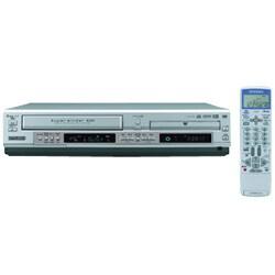 DJ-VG330 [DVDコンボアナログGコードVR再生]