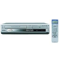 DJ-VG530P [DVDコンボアナログGコードプログレVR再生]